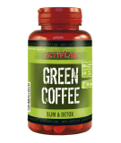 ACTIVLAB Green Coffee 90 kaps.