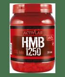 ACTIVLAB HMB 1250 230 tab.