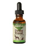 ANIMAL ESSENTIALS Detox Blend 30 ml