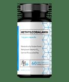 APOLLO'S HEGEMONY+ Methylcobalamin 60 kaps.