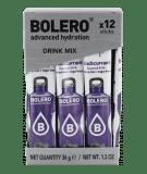 BOLERO Sticks 12x3g