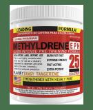 CLOMA PHARMA Methyldrene EPH 270g