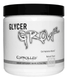CONTROLLED LABS GlycerGrow2 234g