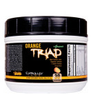 CONTROLLED LABS Orange Triad + Greens 408g