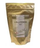 EXTENSOR L-Glutamina 100% 440g