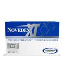 GASPARI Novedex XT 60 tab.