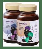 HEALTHLABS ProbioticMe 60 kaps.
