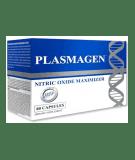 HI-TECH PHARMACEUTICALS Plasmagen 80 kaps.