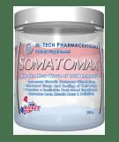 HI-TECH PHARMACEUTICALS Somatomax 280g