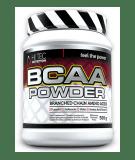 HITEC BCAA Powder 500g