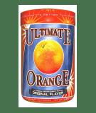 HI-TECH PHARMACEUTICALS Ultimate Orange 448g