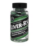 HI-TECH PHARMACEUTICALS Liver-Rx 90 tab.