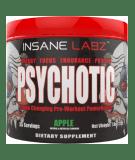 INSANE LABZ Psychotic 219g