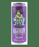 MUSCLE MOOSE Moose Juice 500ml