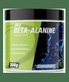 MZ-STORE Beta-Alanine 300g