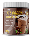 MZ-STORE Fit Cocoa z erytrytolem 500g