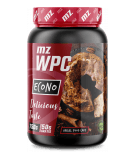 MZ-STORE WPC EcoNo 750g