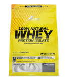 OLIMP Natural Whey Protein Isolate 600g