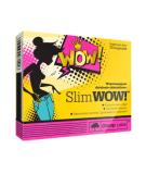 OLIMP SlimWOW! 30 kaps.