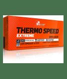 OLIMP Thermo Speed Extreme 120 kaps.