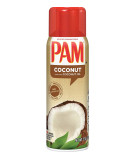 PAM Coconut Oil 141 g