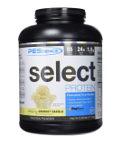 PES Select Protein 1710g