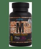HPN SUPPLEMENTS M(6) Metabolism Optimization 60 kaps.