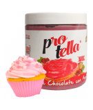 PROTELLA Protella Pink 250g