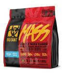 Mutant Mass 2270g