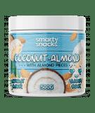 SMARTY SNACKS Coconut-Almond 500g
