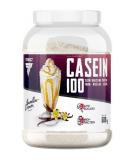 TREC Casein 100 600g (SŁOIK)
