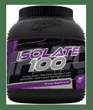 TREC Isolate 100 1800g
