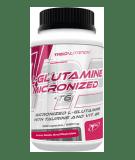 TREC L-Glutamine T6 300 kaps.
