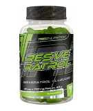 TREC Resveratrol 60 kaps.