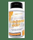 TREC Tyrosine 600 60 kaps.