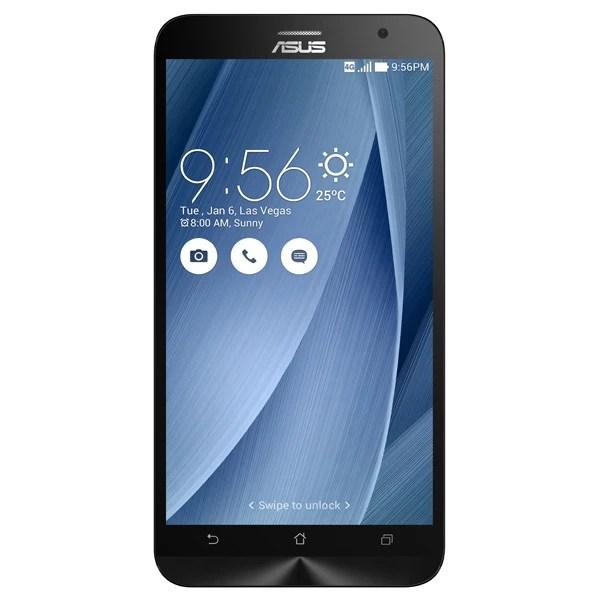 Смартфон ASUS Zenfone 2 ZE551ML-6J177RU