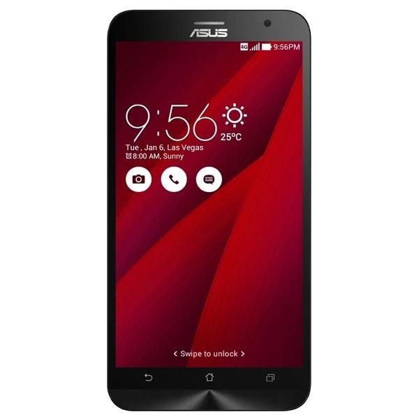 Смартфон ASUS Zenfone 2 ZE551ML-6C149RU
