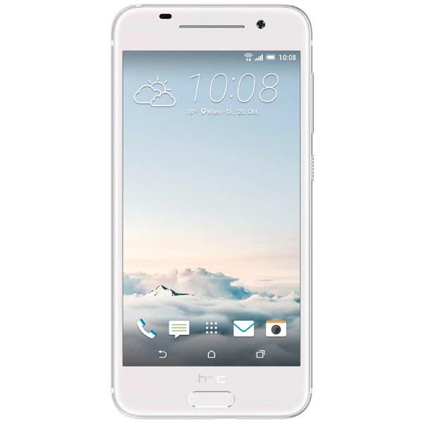 Смартфон HTC One A9 Opal Silver