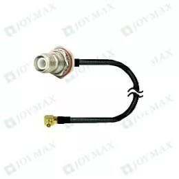 J100/1.5D-2V/HPP100 Cable Assemblies ,CX-SAA0MMA1A0015