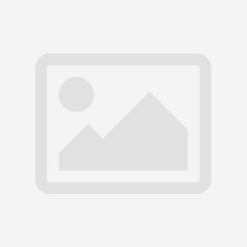 景岳優菌多®益生菌膠囊(300顆裝)