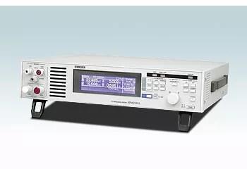KFM2030阻抗分析儀