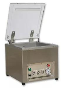 真空包裝機DK-310