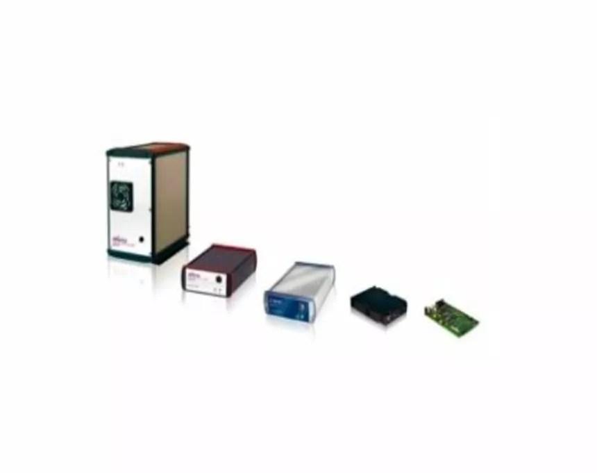 光譜儀 -佐信科技ProTrusTech
