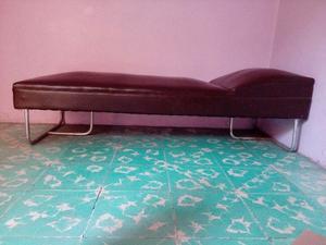 Camilla para masajes guadalajara  Posot Class