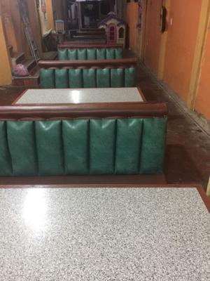 Muebles de hierro lote barras mesas metepec  Posot Class