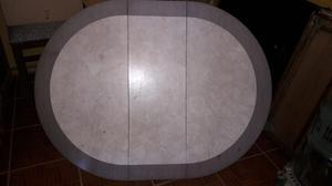 Tina ovalada de plastico grande moelo  Posot Class