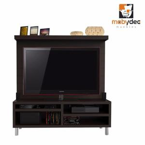 Muebles modernos de venta  Posot Class