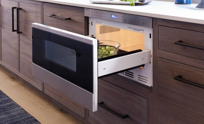 top 10 best microwave ovens in the