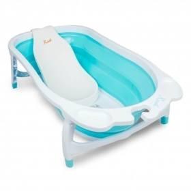 推薦十大嬰兒洗澡椅人氣排行榜【2020年最新版】 | mybest