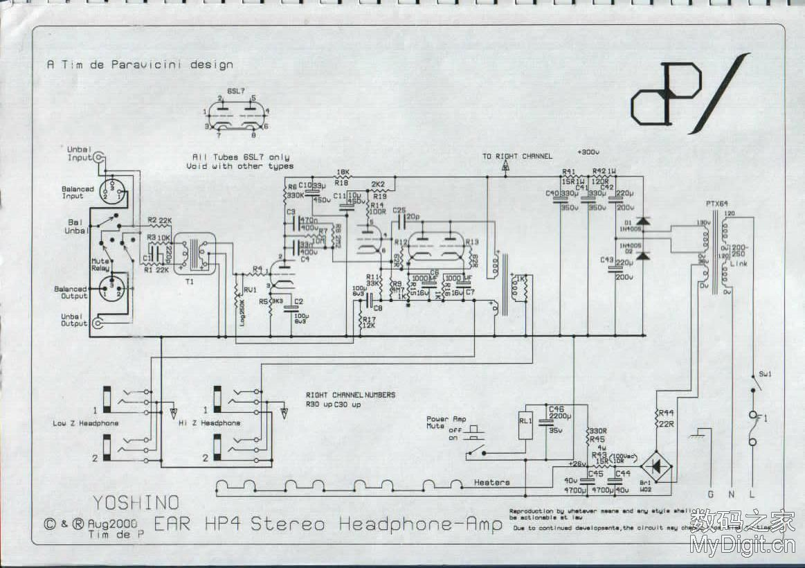 72 ford pickup wiring diagram